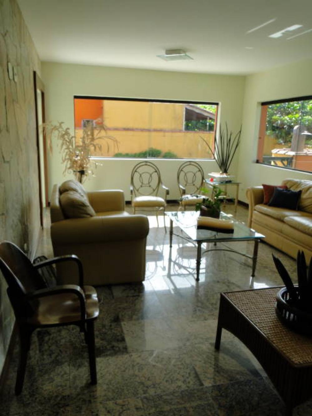 Comprar Casa / Condomínio em Bertioga R$ 1.900.000,00 - Foto 31