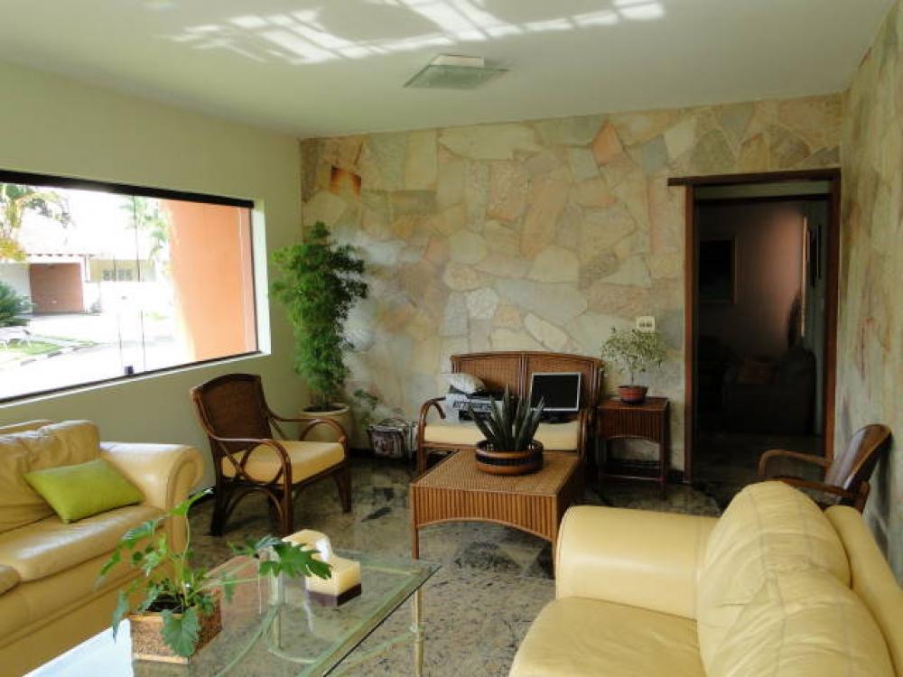 Comprar Casa / Condomínio em Bertioga R$ 1.900.000,00 - Foto 32