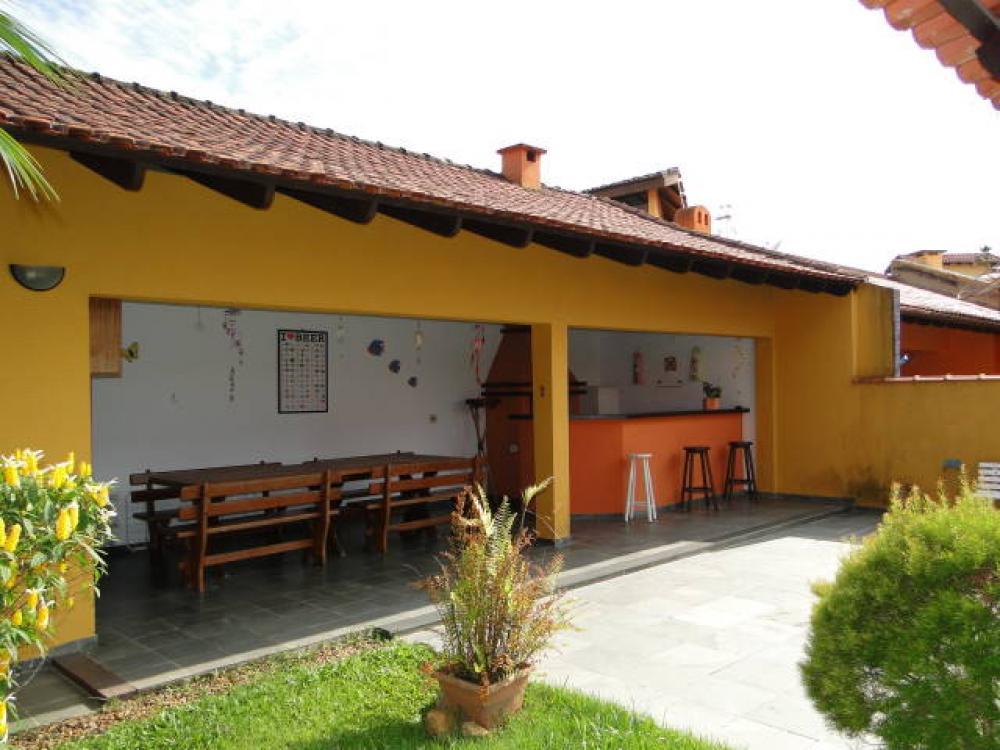 Comprar Casa / Condomínio em Bertioga R$ 1.900.000,00 - Foto 33