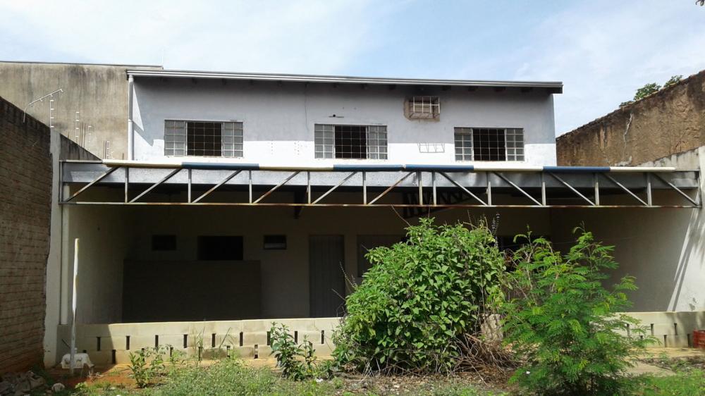 Sao Jose do Rio Preto Casa Venda R$400.000,00 1 Dormitorio 2 Vagas Area do terreno 399.02m2 Area construida 178.32m2