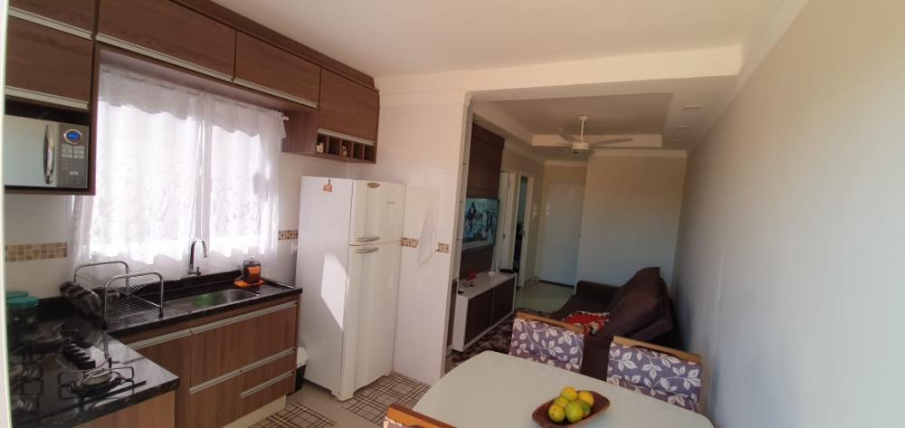 Comprar Casa / Condomínio em São José do Rio Preto apenas R$ 310.000,00 - Foto 2