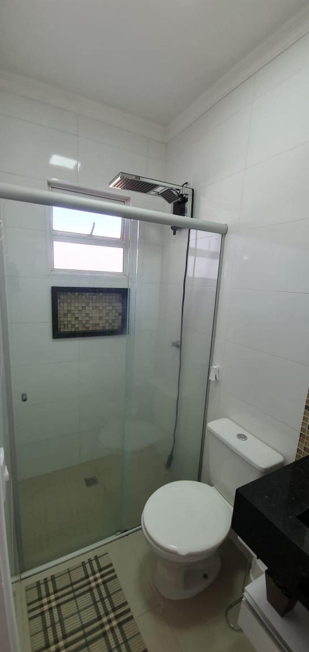 Comprar Casa / Condomínio em São José do Rio Preto apenas R$ 310.000,00 - Foto 4