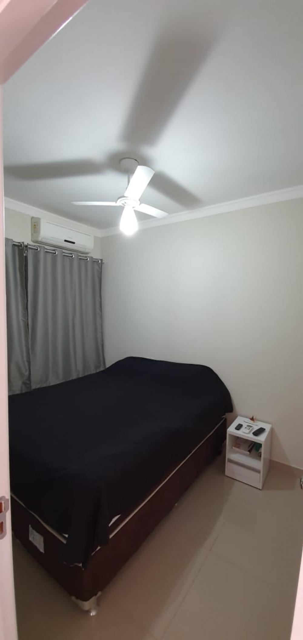 Comprar Casa / Condomínio em São José do Rio Preto apenas R$ 310.000,00 - Foto 5