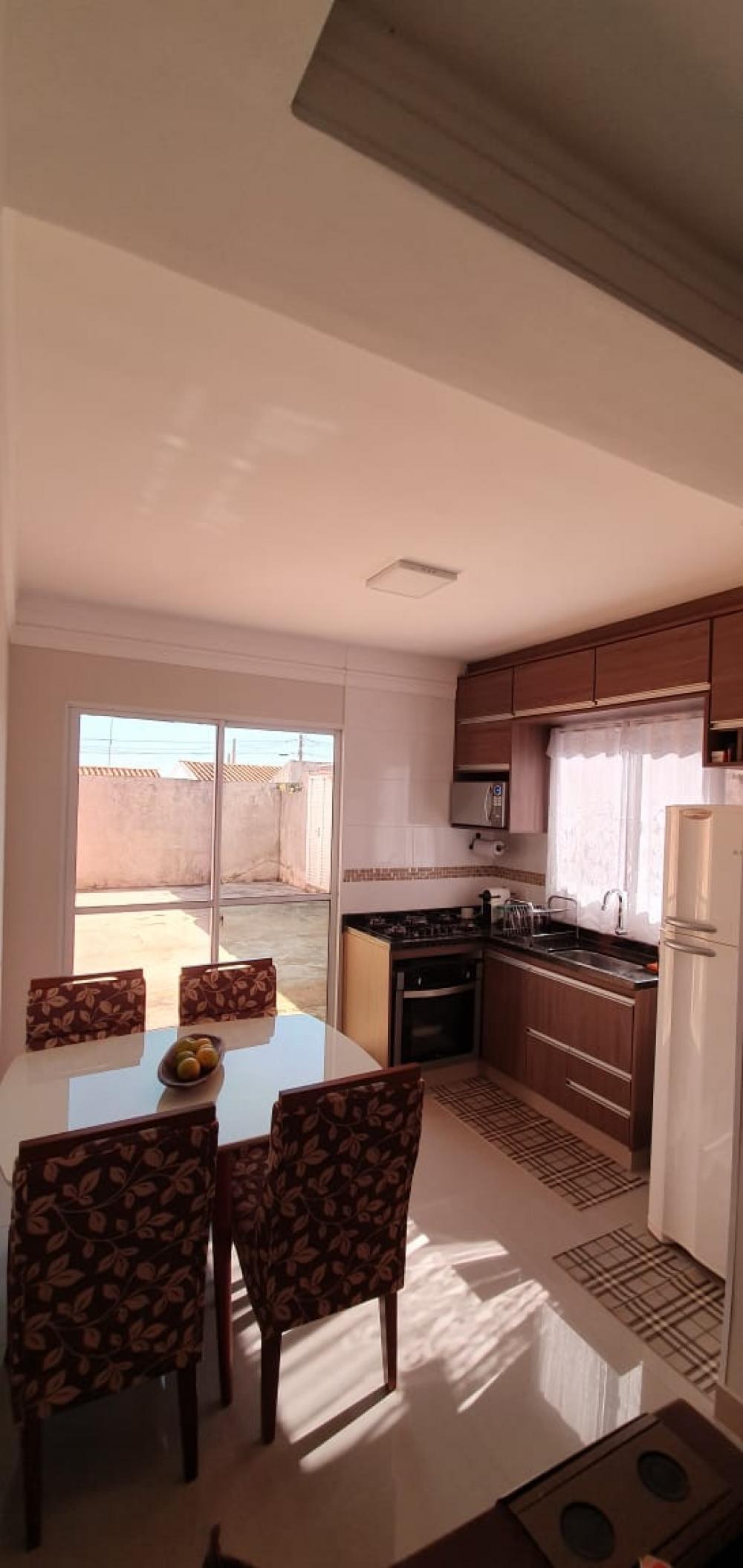Comprar Casa / Condomínio em São José do Rio Preto apenas R$ 310.000,00 - Foto 6