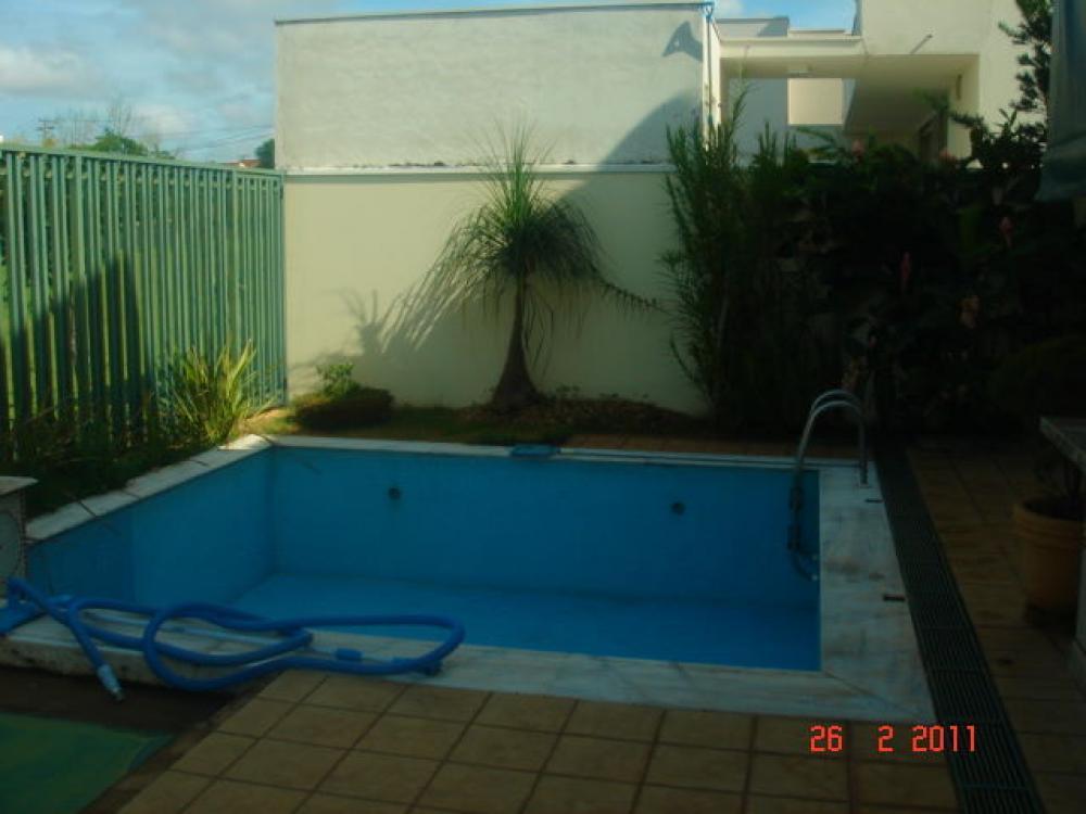 Sao Jose do Rio Preto Casa Venda R$1.250.000,00 3 Dormitorios 1 Suite Area do terreno 360.00m2 Area construida 300.00m2