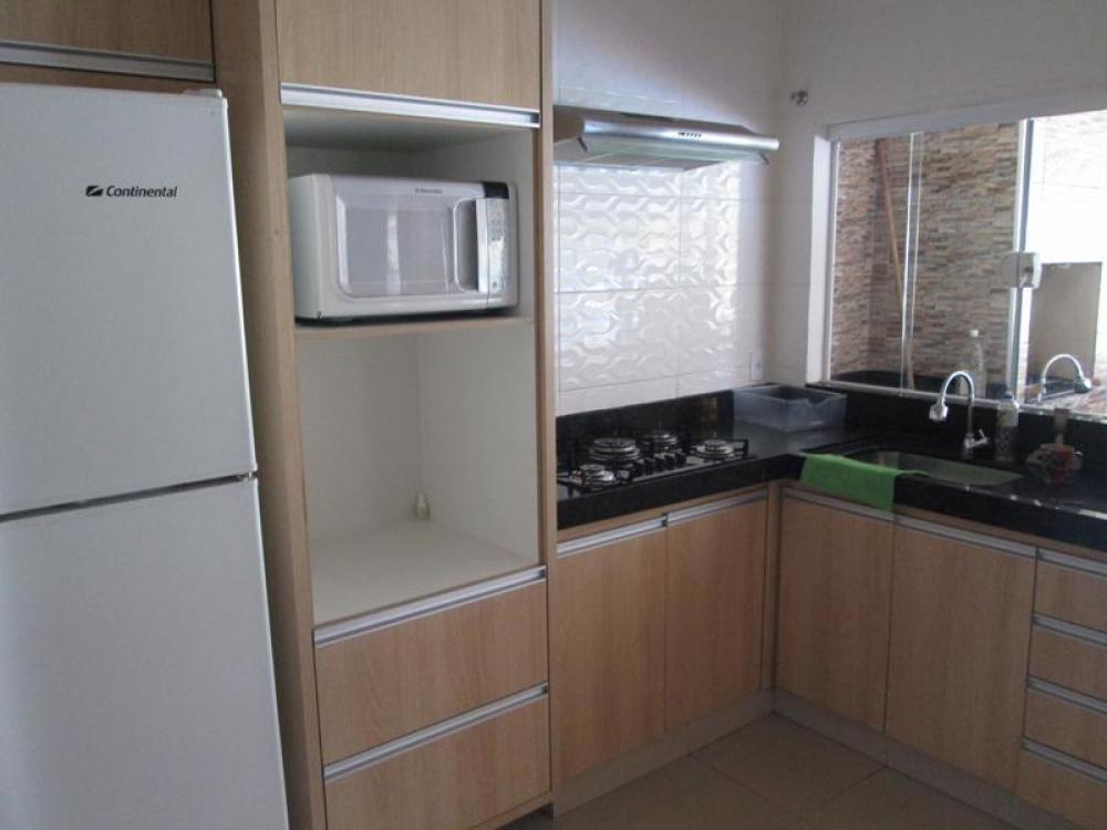 Comprar Casa / Padrão em São José do Rio Preto R$ 650.000,00 - Foto 2