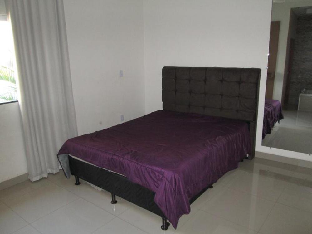 Comprar Casa / Padrão em São José do Rio Preto R$ 650.000,00 - Foto 7