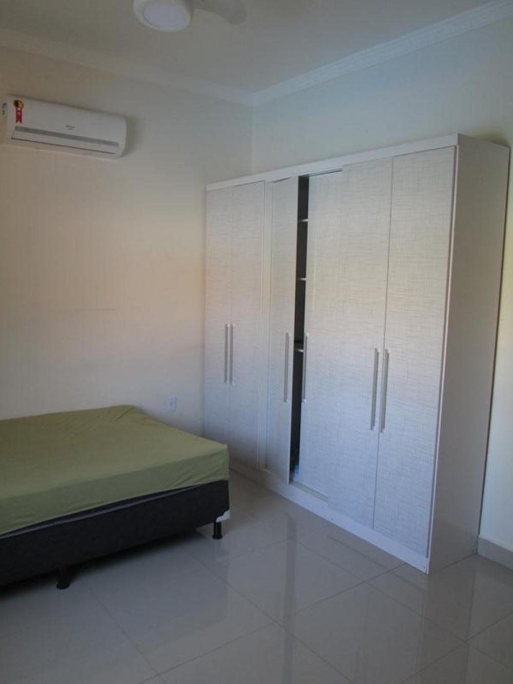 Comprar Casa / Padrão em São José do Rio Preto R$ 650.000,00 - Foto 8