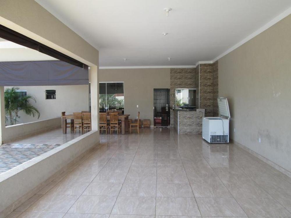 Comprar Casa / Padrão em São José do Rio Preto R$ 650.000,00 - Foto 11