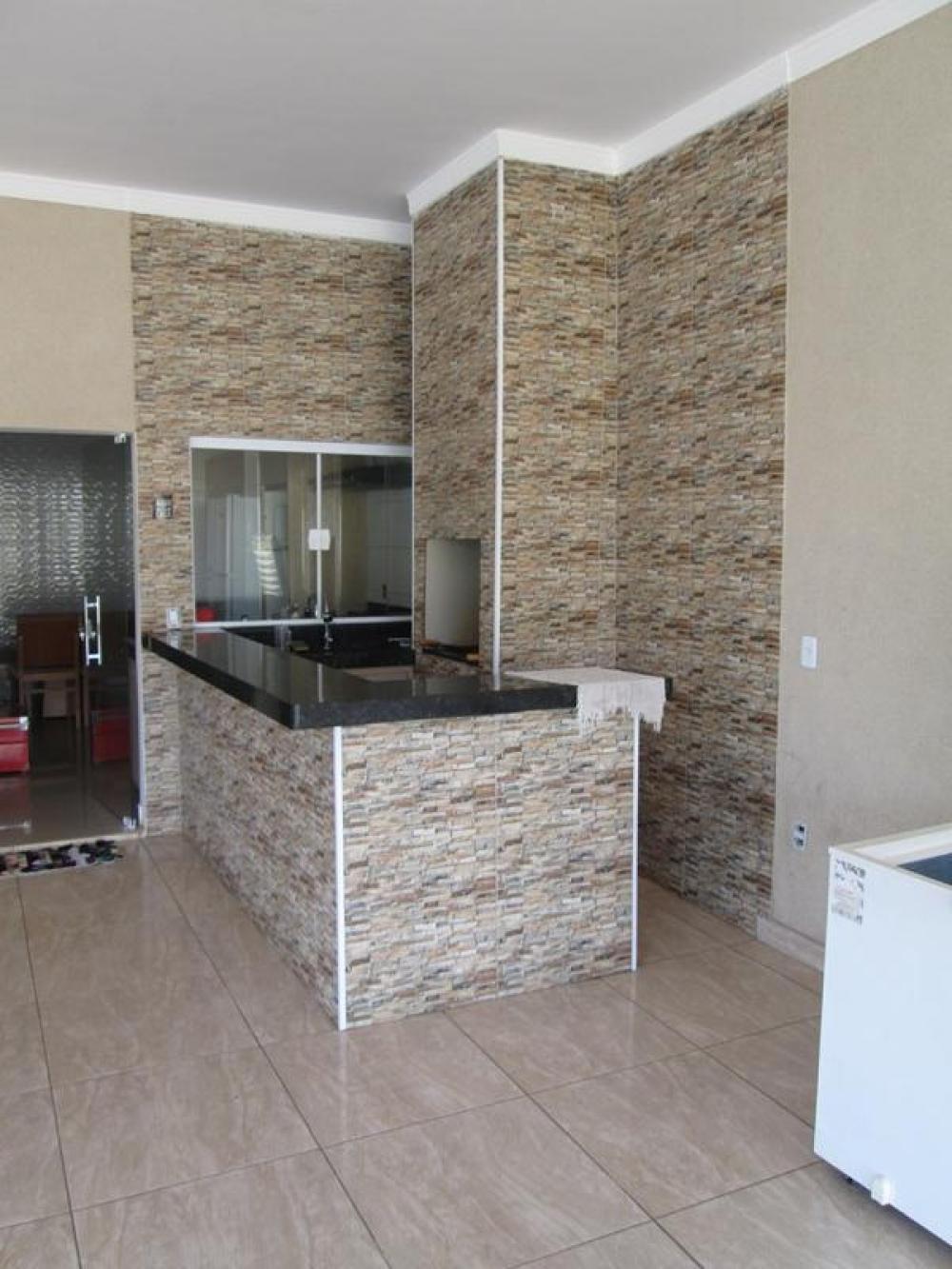 Comprar Casa / Padrão em São José do Rio Preto R$ 650.000,00 - Foto 10