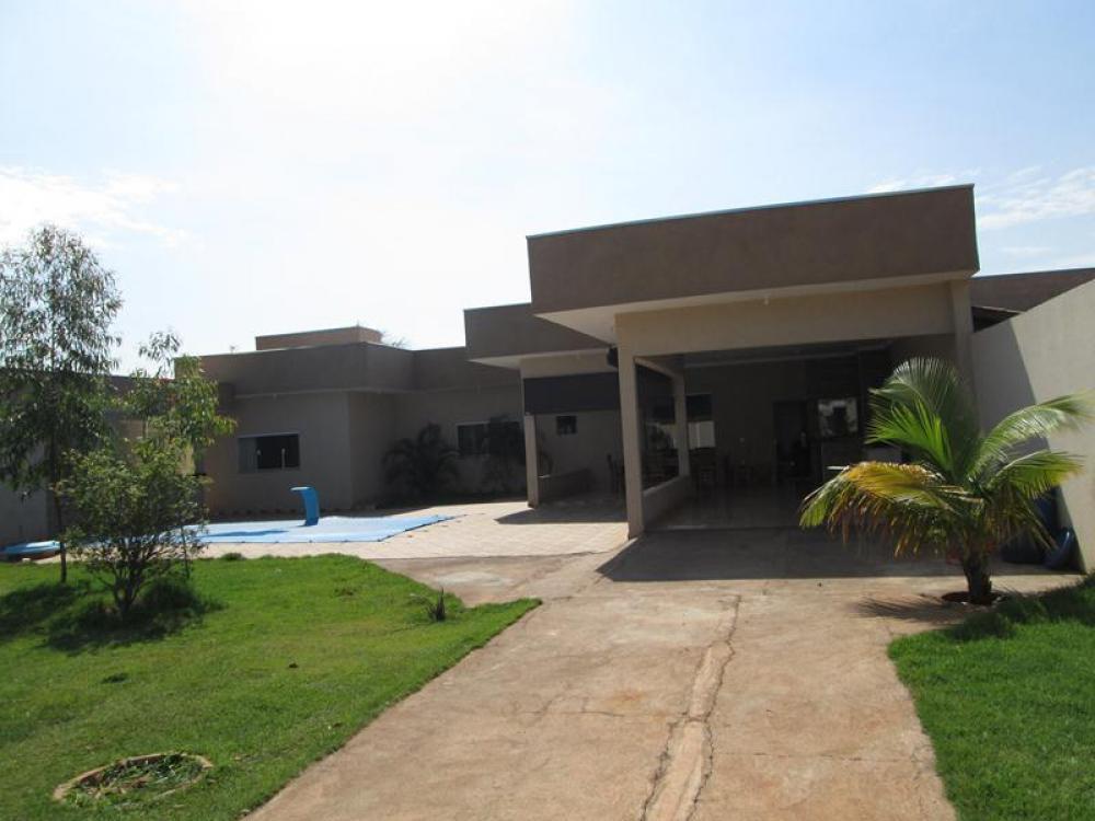 Comprar Casa / Padrão em São José do Rio Preto R$ 650.000,00 - Foto 12