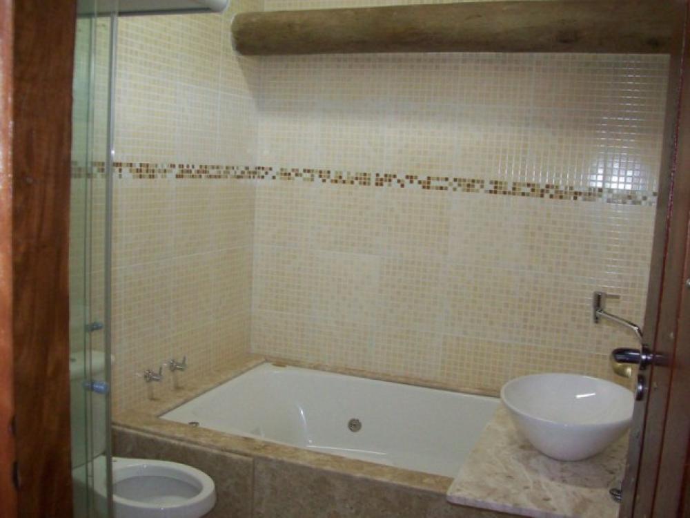 Comprar Casa / Condomínio em São José do Rio Preto R$ 800.000,00 - Foto 19