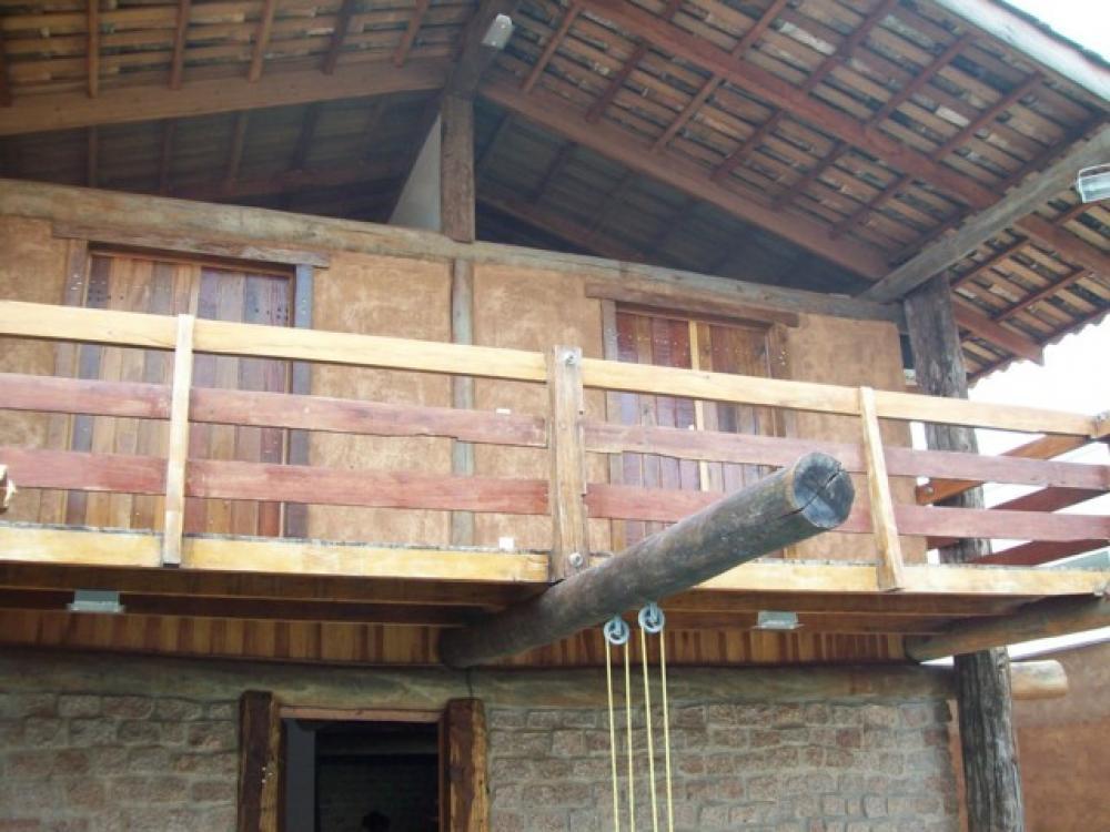 Comprar Casa / Condomínio em São José do Rio Preto R$ 800.000,00 - Foto 4