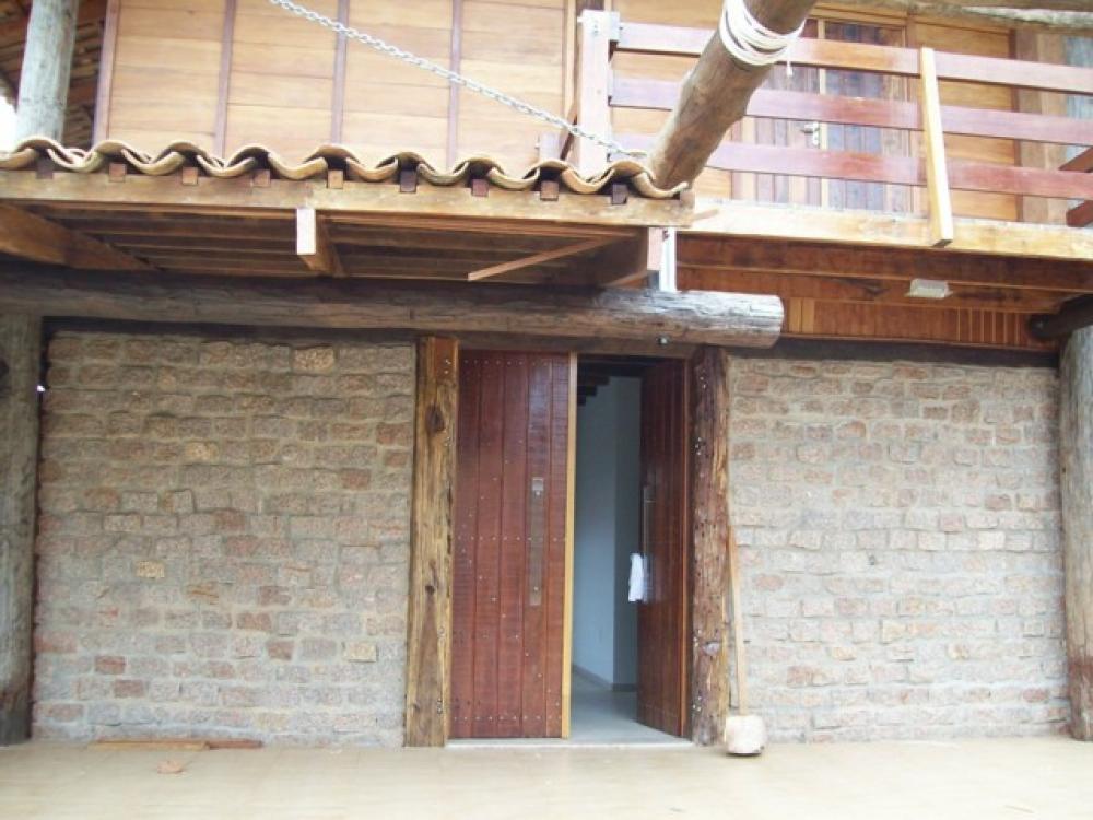 Comprar Casa / Condomínio em São José do Rio Preto R$ 800.000,00 - Foto 5