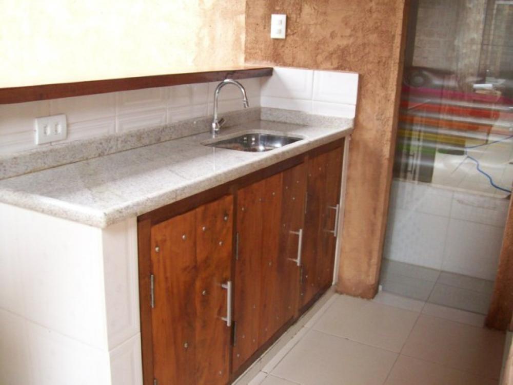 Comprar Casa / Condomínio em São José do Rio Preto R$ 800.000,00 - Foto 6
