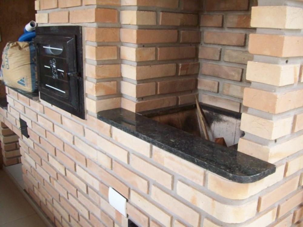 Comprar Casa / Condomínio em São José do Rio Preto R$ 800.000,00 - Foto 7