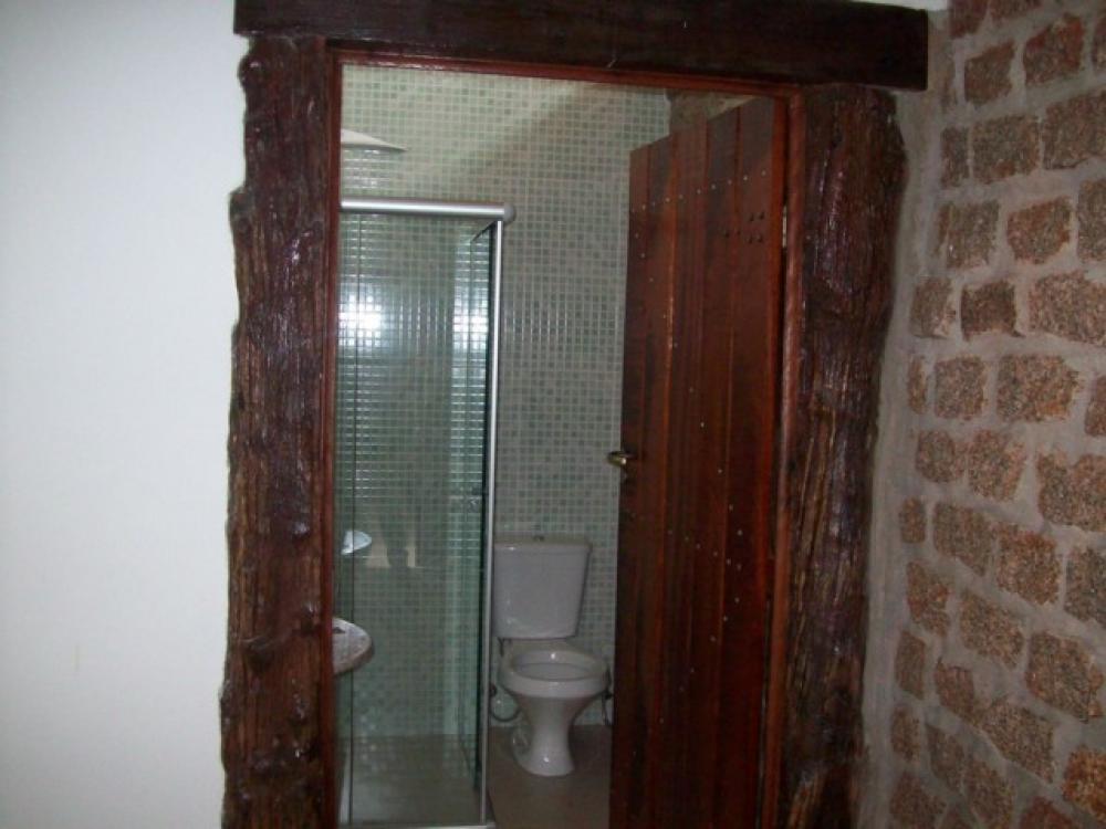 Comprar Casa / Condomínio em São José do Rio Preto R$ 800.000,00 - Foto 12