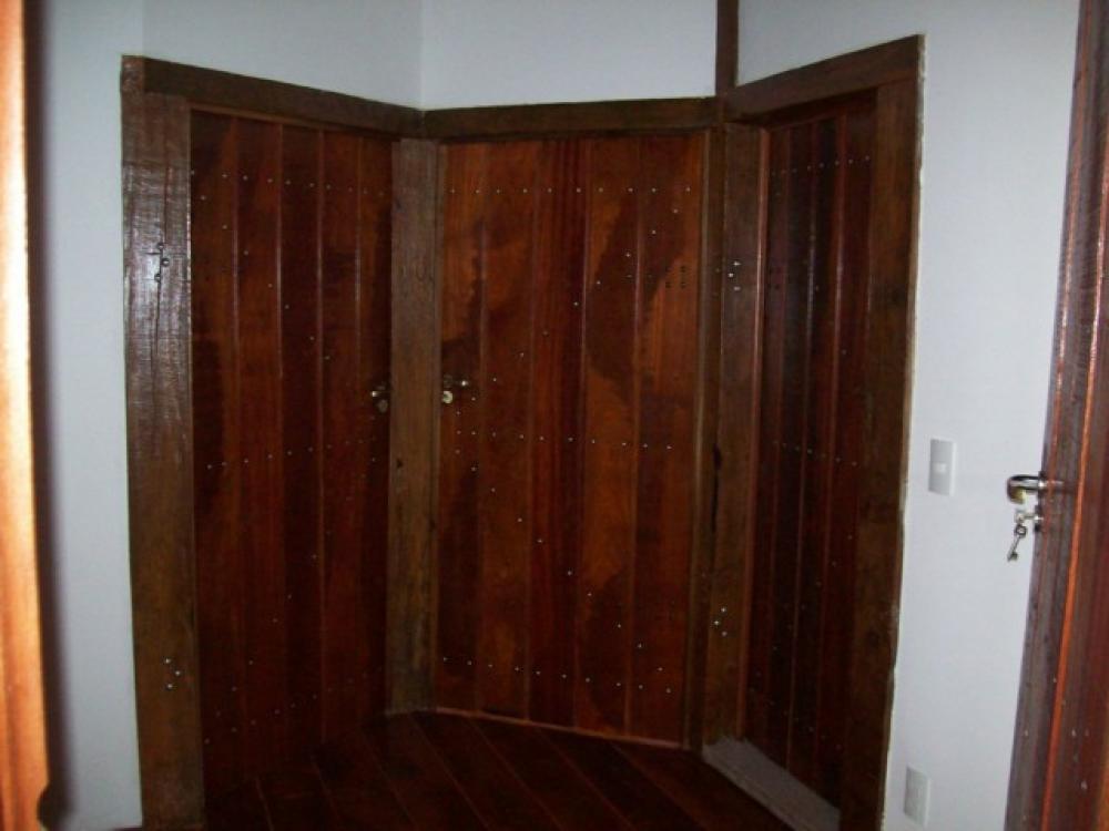 Comprar Casa / Condomínio em São José do Rio Preto R$ 800.000,00 - Foto 13