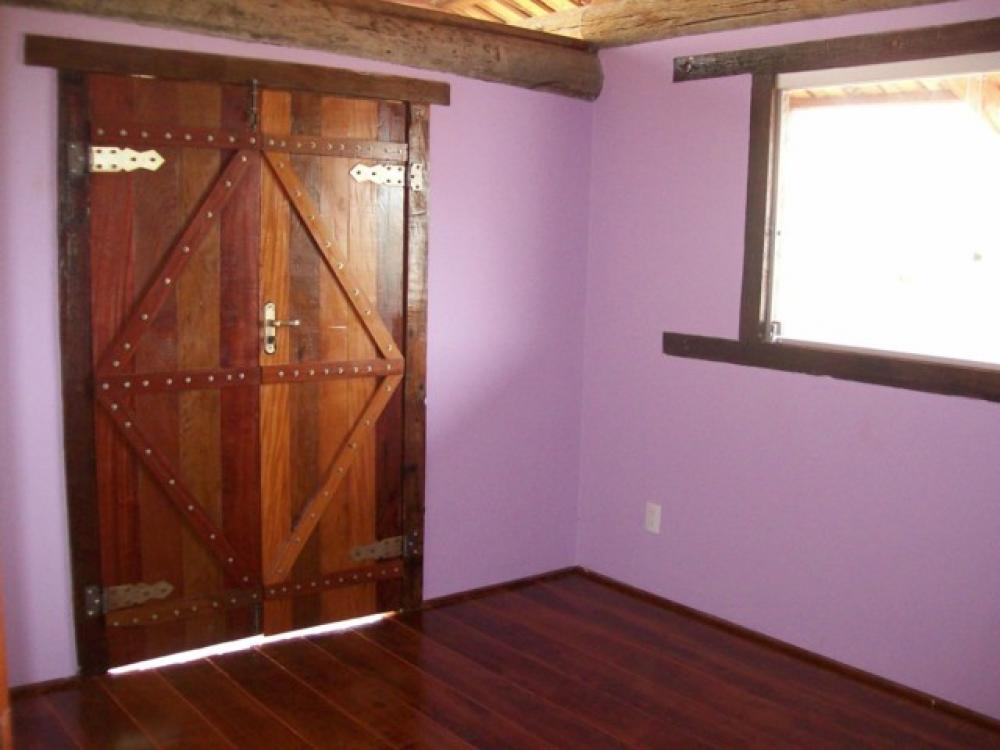 Comprar Casa / Condomínio em São José do Rio Preto R$ 800.000,00 - Foto 21