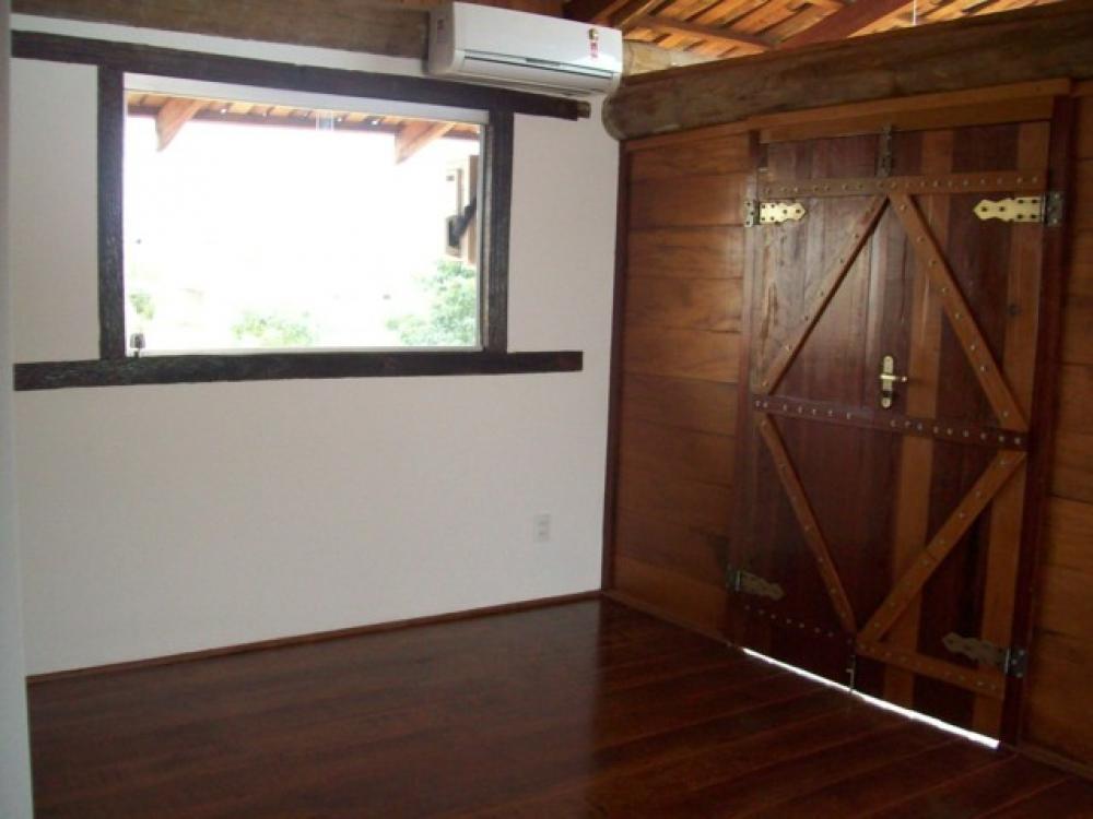 Comprar Casa / Condomínio em São José do Rio Preto R$ 800.000,00 - Foto 23