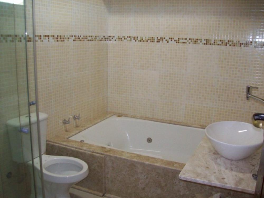 Comprar Casa / Condomínio em São José do Rio Preto R$ 800.000,00 - Foto 24
