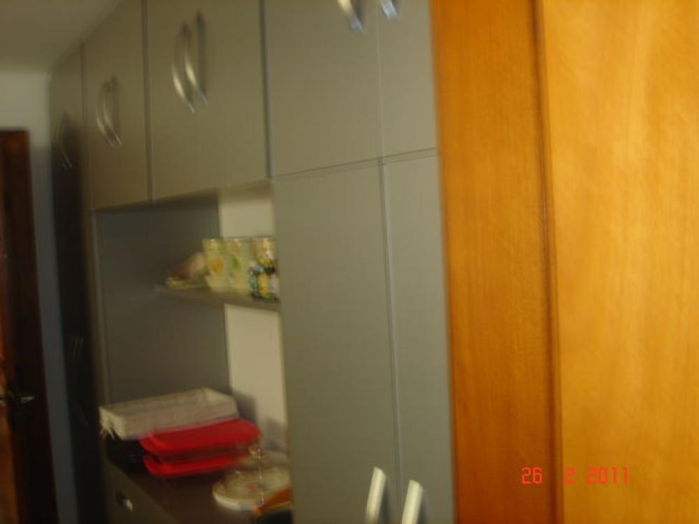 Comprar Casa / Condomínio em São José do Rio Preto R$ 800.000,00 - Foto 28