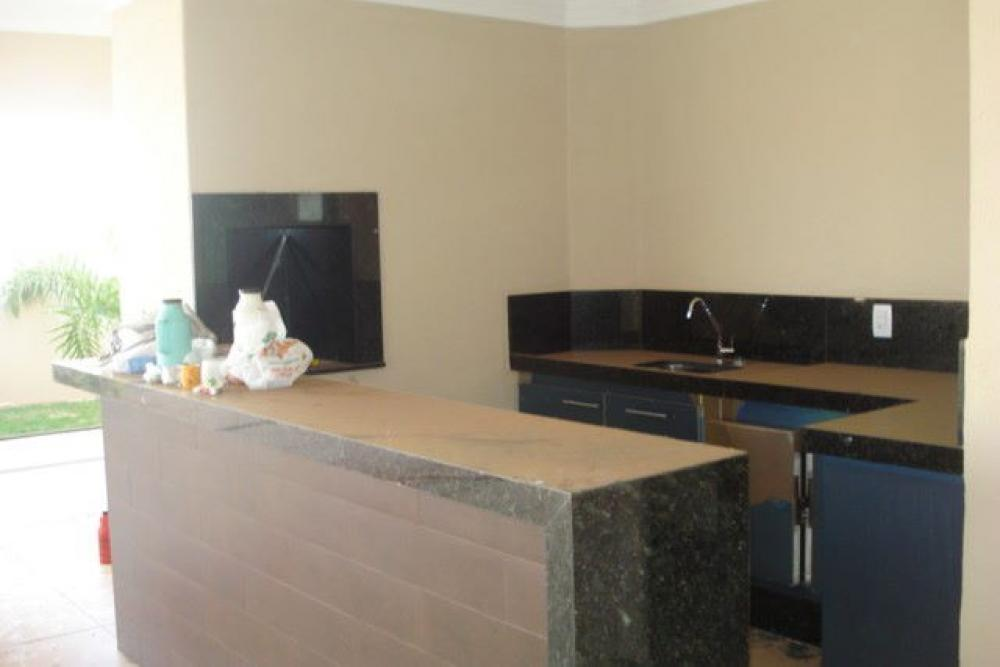 Sao Jose do Rio Preto Casa Venda R$1.500.000,00 Condominio R$590,00 4 Dormitorios 6 Vagas Area do terreno 450.00m2 Area construida 400.00m2