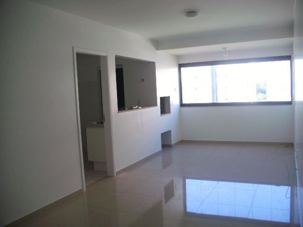 Sao Jose do Rio Preto Apartamento Venda R$450.000,00 Condominio R$600,00 3 Dormitorios 2 Vagas Area construida 104.46m2