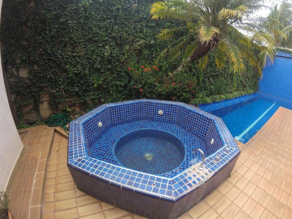 Comprar Casa / Condomínio em São José do Rio Preto R$ 1.200.000,00 - Foto 5
