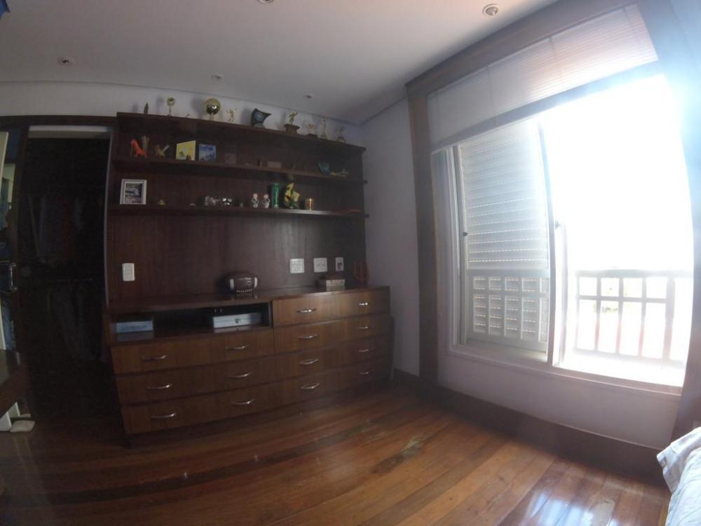 Comprar Casa / Condomínio em São José do Rio Preto R$ 1.200.000,00 - Foto 20