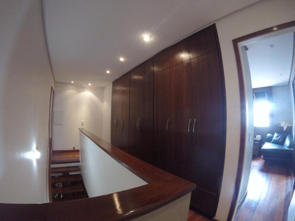 Comprar Casa / Condomínio em São José do Rio Preto R$ 1.200.000,00 - Foto 23