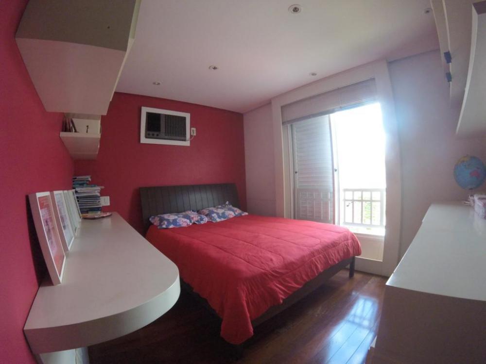 Comprar Casa / Condomínio em São José do Rio Preto R$ 1.200.000,00 - Foto 28
