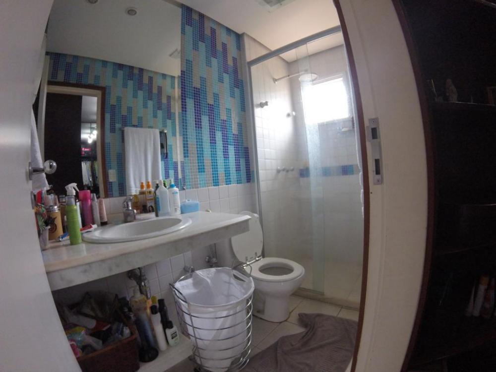 Comprar Casa / Condomínio em São José do Rio Preto R$ 1.200.000,00 - Foto 29