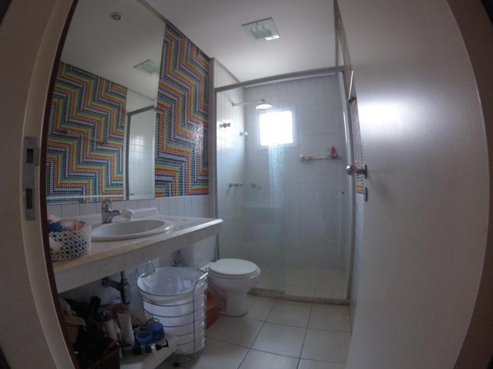Comprar Casa / Condomínio em São José do Rio Preto R$ 1.200.000,00 - Foto 32