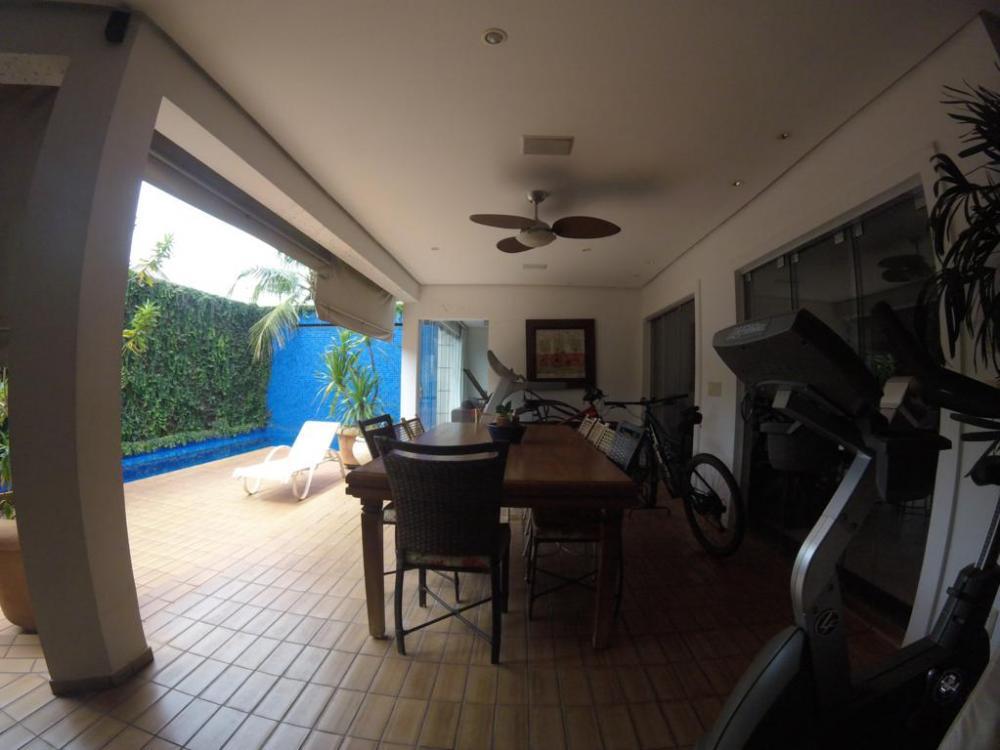 Comprar Casa / Condomínio em São José do Rio Preto R$ 1.200.000,00 - Foto 36