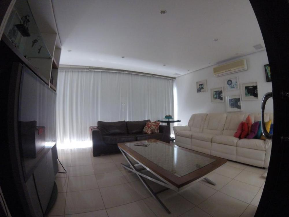 Comprar Casa / Condomínio em São José do Rio Preto R$ 1.200.000,00 - Foto 37