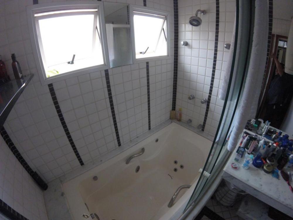 Comprar Casa / Condomínio em São José do Rio Preto R$ 1.200.000,00 - Foto 39