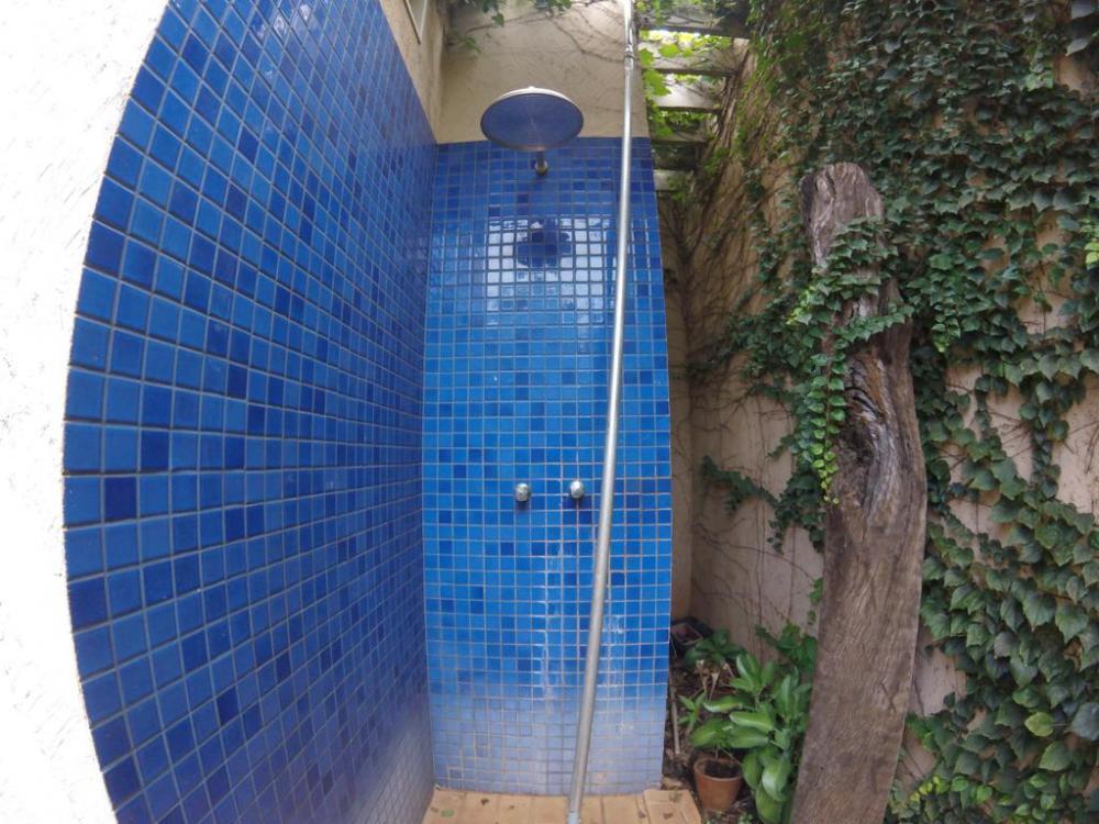 Comprar Casa / Condomínio em São José do Rio Preto R$ 1.200.000,00 - Foto 42