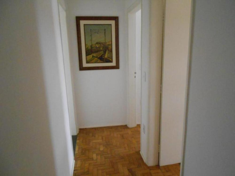 Comprar Apartamento / Padrão em SAO JOSE DO RIO PRETO apenas R$ 550.000,00 - Foto 4