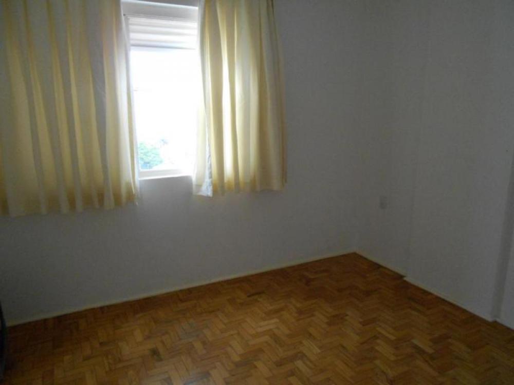 Comprar Apartamento / Padrão em SAO JOSE DO RIO PRETO apenas R$ 550.000,00 - Foto 5