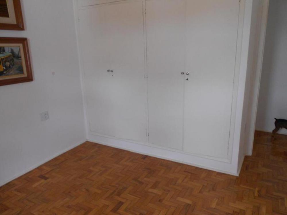 Comprar Apartamento / Padrão em São José do Rio Preto apenas R$ 550.000,00 - Foto 1