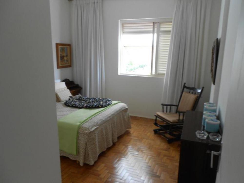 Comprar Apartamento / Padrão em São José do Rio Preto apenas R$ 550.000,00 - Foto 4