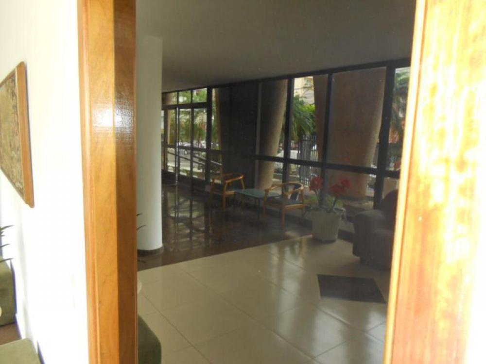 Comprar Apartamento / Padrão em São José do Rio Preto apenas R$ 550.000,00 - Foto 8