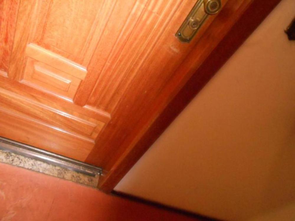 Comprar Apartamento / Padrão em SAO JOSE DO RIO PRETO apenas R$ 550.000,00 - Foto 13