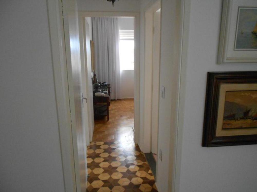 Comprar Apartamento / Padrão em SAO JOSE DO RIO PRETO apenas R$ 550.000,00 - Foto 15