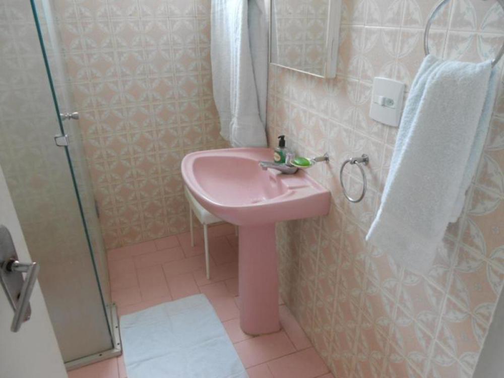 Comprar Apartamento / Padrão em SAO JOSE DO RIO PRETO apenas R$ 550.000,00 - Foto 16