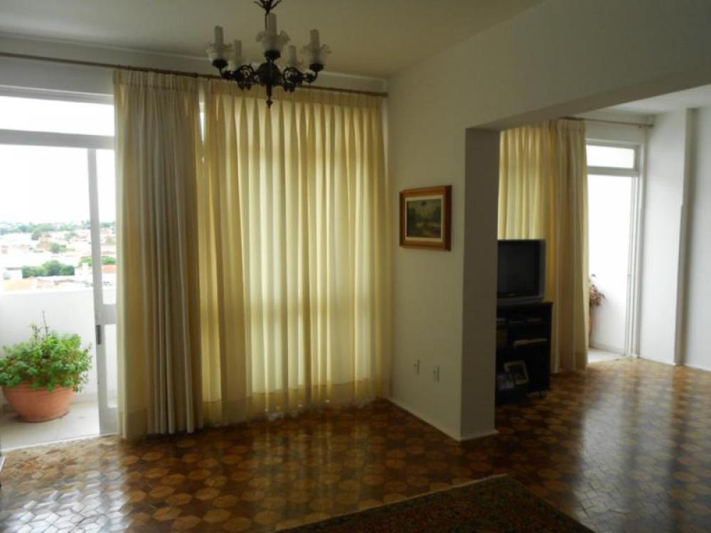 Comprar Apartamento / Padrão em SAO JOSE DO RIO PRETO apenas R$ 550.000,00 - Foto 21