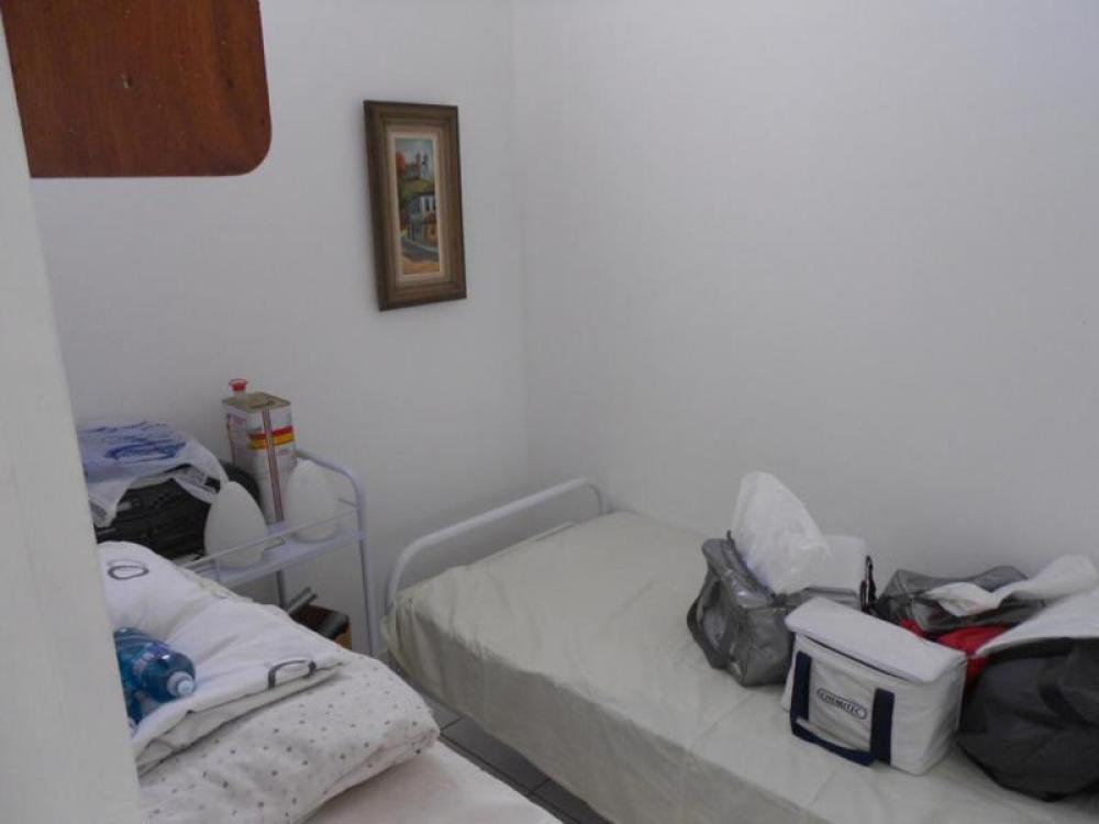 Comprar Apartamento / Padrão em SAO JOSE DO RIO PRETO apenas R$ 550.000,00 - Foto 27