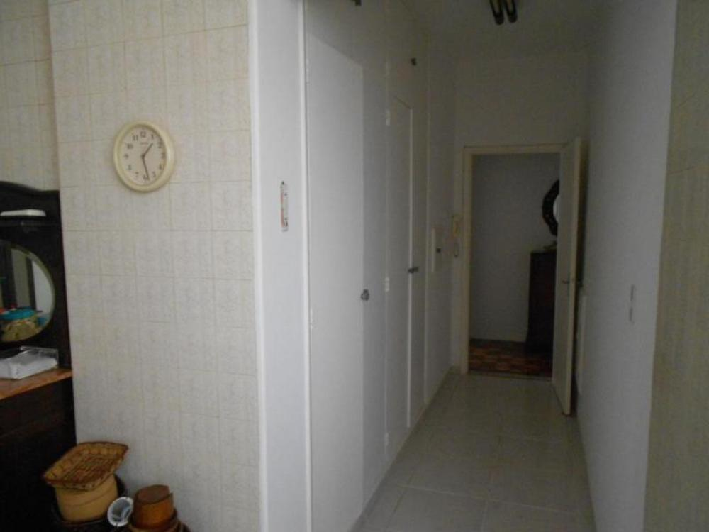Comprar Apartamento / Padrão em SAO JOSE DO RIO PRETO apenas R$ 550.000,00 - Foto 28