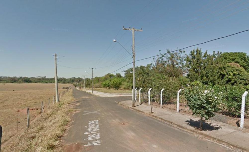 Comprar Rural / Chácara em São José do Rio Preto R$ 500.000,00 - Foto 1
